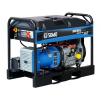 Дизельный генератор SDMO DIESEL 20000 ТE XL
