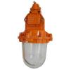 Светильник взрывозащищенный НСП57М-200 УХЛ1, 1ЕхdIIВТ4, IP65 (тип ВЗГ-200)