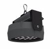 Подвесной промышленный светодиодный светильник XLD-FL-36-YYY-220-ZZZ-XX