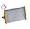 Взрывозащищённый светильник Optima-ExP 30W по цене завода 7100 руб.с ндс, гарантия 7 лет