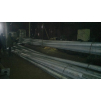 Светильник уличный Optima-S 60Вт., светодиодный по цене завода, гарантия 7 лет - 3900 руб.с ндс