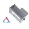 Светодиодный светильник Optima-S 100 Вт., 13312 Лм., консольный по стоимости завода - 5950 руб.с ндс. Доставка по РФ!