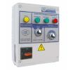 Шкаф управления ГРАНТОР АЭП для электрифицированных задвижек