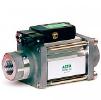 Клапаны ASCO Numatics SCG 287 коаксиальные для высокого давления