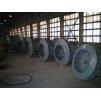 Продам вентилятор ВВР-20 и ВВН-18 и колеса, валы, ротора