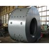 изготовим и поставим вентилятор ВКС-20, рабочее колесо ВКС-20, ходовую часть ВКС-20