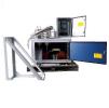 Пункт коммерческого учета электроэнергии типа ПКУ-10 (6)
