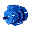 Продам Электродвигатель АИР 280 М4 132/1500 лапы