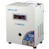 Инвертор Энергия ИБП Pro 500