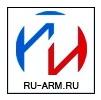 Производство и продажа! Разделитель сред РС-21, РС-21-03 и др. ХЛ
