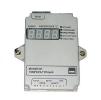Прибор мониторинга температуры сухих трансформатров (МТСТ34) по выгодной цене!
