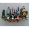 Продам контакторы: КТ6012Б, КТ6013Б, КТ6014Б, КТ6022Б, КТ6023Б, КТ6024Б, КТ6032Б, КТ6033Б, КТ6042Б, КТ6043Б, КТ6052Б, КТ6053Б, КТ6623Б, КТ6633Б, КТ6643Б, КТ6653Б, КТ7223Б.