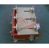 Продам контакторы КВ1-160, КВ1-250, КВ1-400, КВТ1, 14-2, 5/160, КВТ1, 14-2, 5/250, КВТ1, 14-4/400, КВТ1, 14-5/630, КВТ1, 14-6, 3/1000