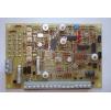 Корректор напряжения К-100 (БЦЖИ 687243.002)