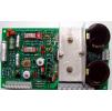 Корректор напряжения К-300 (К-300.1) БЦЖИ 651462.501-01 (плата БЦЖИ 758725.510)