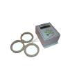 БЗ-031М-электронный блок защиты асинхронных электродвигателей (вариант для эл.щитов, эл.шкафов); диапазон 0-200А и 100-900А