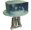 Клапаны предохранительные для силовых трансформаторов 50, 80 кПа