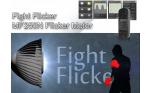 Удар приборами анализа качества света Uprtek по плохим светильникам и проектировщикам