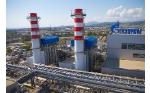 Кабеленесущие системы в нефтегазовой промышленности: как сократить издержки при проектировании и монтаже