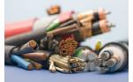 Бронированный кабель: типы и сферы применения