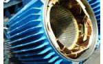 Неисправности крановых двигателей
