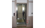 Лифт в частный дом – выбор мудрого хозяина.
