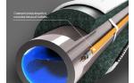 Новые решения по теплоизоляции трубопроводов в нефтегазовой отрасли