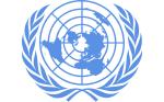 Изменение климата стало одной из главных тем на Генеральной ассамблее ООН