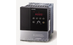 Преобразователи частоты (инвенторы) - Области применения, экономическая выгода, защита оборудования.