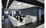Подбор светодиодных светильников для офиса