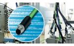 Разъёмы М8: новое решение для промышленных сетей Ethernet и Profinet
