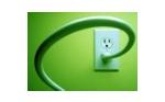 Электроизоляционные материалы. История развития, основные тенденции рынка