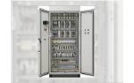 Оборудование от компании «АВВ-электрощит»