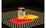 Светодиоды могут заменить традиционные источники света в любом пространстве