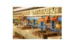 Успешное сотрудничество между Siemens и CLOOS