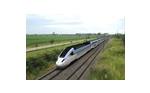 Гибридный лазерно-дуговой процесс, Alstom (Франция)