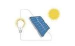 Солнечные батареи — энергообеспечение в каждом доме