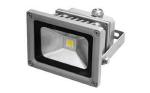 Обзор светодиодных прожекторов