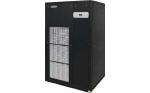 Оборудование для охлаждения центров обработки данных (ЦОД)