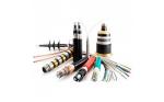 Надежность поставок кабельной продукции