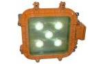 Светодиодные светильники. Мощность или световой поток?