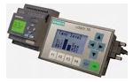 Выносная панель оператора Siemens LOGO! TD 6ED1055-4MH00-0BA0