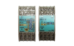 Контроллеры датчиков серии PA10 от Autonics