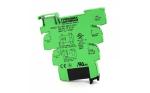 Модуль полупроводникового реле PLC-OSC-24DC/230AC/1 от Phoenix Contact