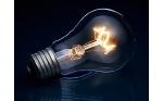 Главные характеристики любой осветительной электролампы и лампы накаливания