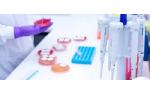 Микробиологический анализ воздуха