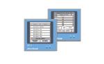 Визуализация значений измерений без ПК – дополнительная возможность UMG 604