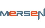 Защита от перенапряжения для солнечных фотоэлектрических систем решения HELIOPROTECTION® от MERSEN