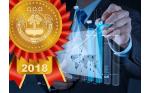 АО «НПО «Каскад» вошло в число крупных, экономически и социально значимых организаций Чувашской Республики
