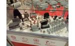 АО «НПО «Каскад» на выставке «Электро-2018»